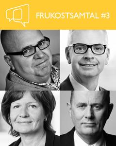 Smarta Samtal™ #3 - nov14 - Ägarst