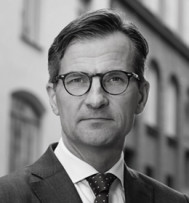 Erik Thedéen