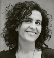 Leila El-Sherif Wollheim