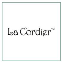 Distribueras av La Cordier HB