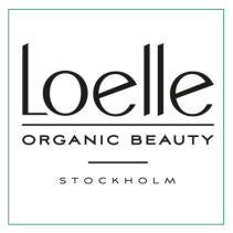 Distribueras av Loelle AB