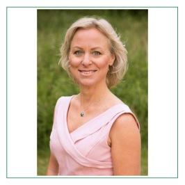 Maria Åkerberg, Dermanord AB, Board Member