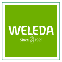 Distribueras av Weleda AB