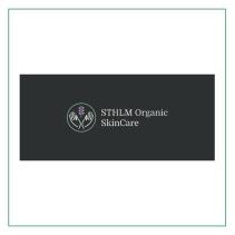 Sthlm Organic Skincare