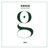 green_logga