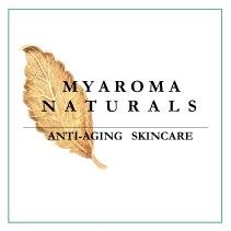 My Aroma Naturals