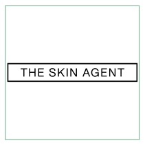 Distribueras av The Skin Agent AB