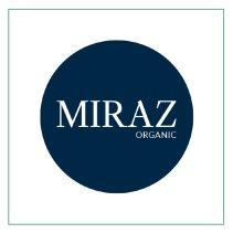 Distribueras av Miraz