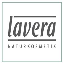 Distribueras av Transmeri Nordic AB