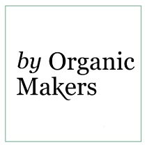 Distribueras av By Organic Makers