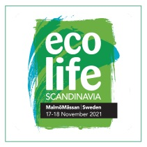 Eco Life Scandinavia