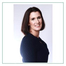 Emma Bergqvist, Tree of Brands AB, Styrelseordförande