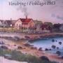 Läjet 1913