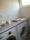 Tvättstugemontage