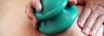 Halmstad koppningsmassage Norrby Muskelvård