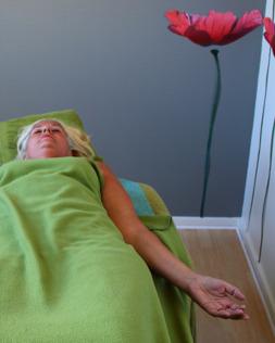 Akupunktur i Halmstad - behandling med AcuNova Akupunktur - akupunktur Norrby Myskevård i Halmstad, Halland