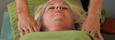 Klassisk Massage Halmstad