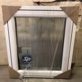 SP fönster 7x8 vrid