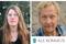 Ale kommun med Ulrika Jansson och Henrik Wallgren konstnärer