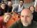 TILLTs personalgrupp i Gabrovo Bulgarien oktober 2017