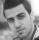 Ehab Alboush