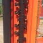 Släntklippare BCR 140