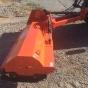 Släntklippare BCR 200