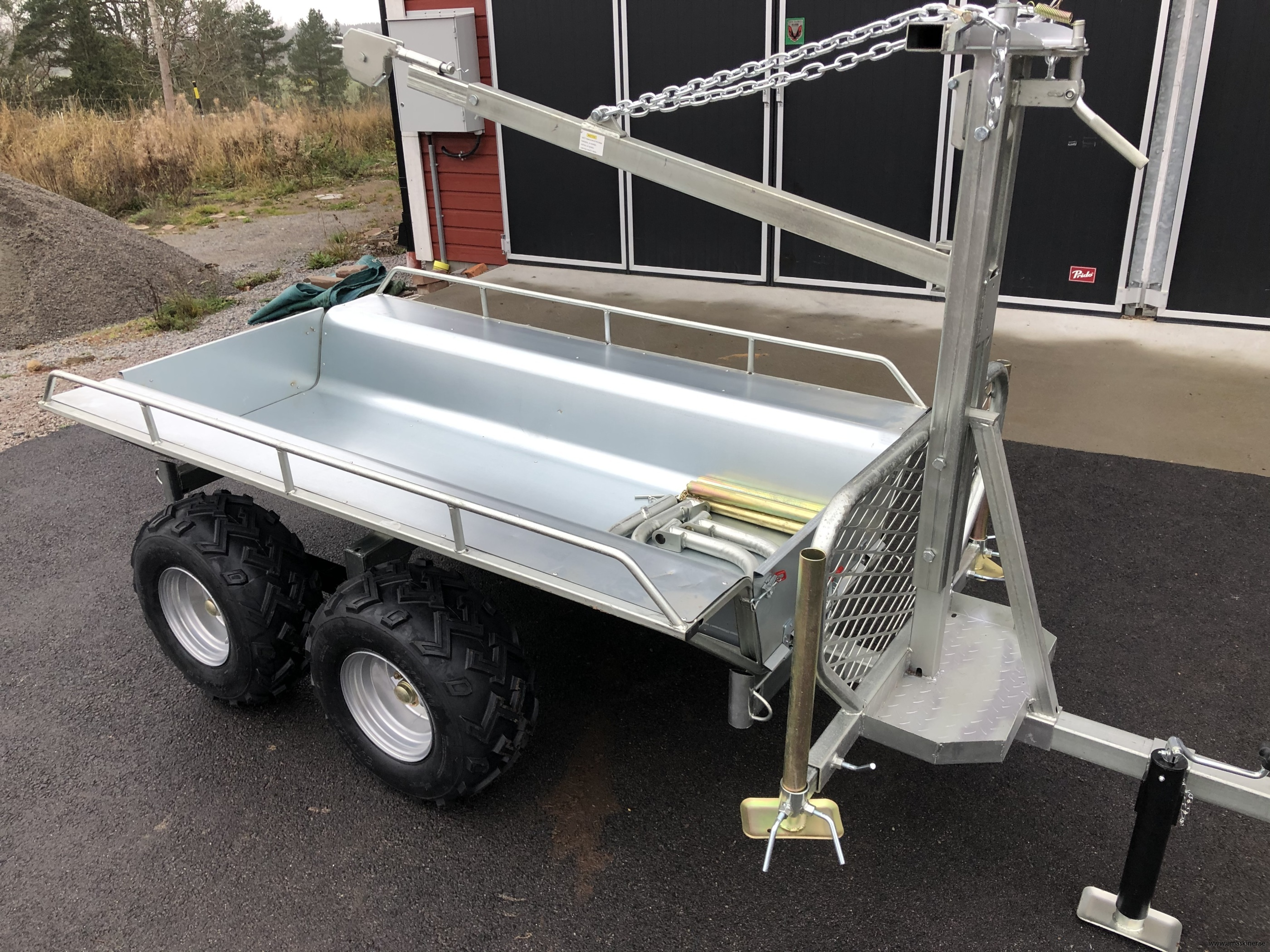 ATVvagn3
