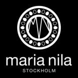 maria-nila-300x300