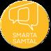 SmartaSamtal__skugga_logo