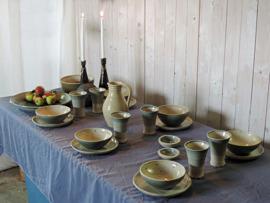 Service Axtorna keramik