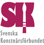 www.konstnarsforbundet.se