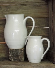 Kanna Får Jag Lov keramik