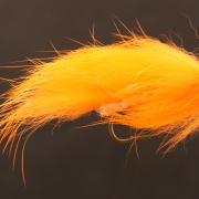 Orange Zonker