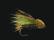 Flash Muddler Olive