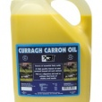 Curragh-Carron-Oil