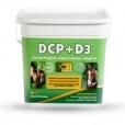 DCP+D3