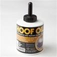 Hoof Oil