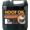 Hoof Oil - Hoof Oil 1 liter