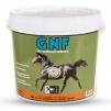 GNF pellets - GNF pellets 10 kg