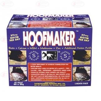 Hoofmaker