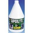 2:2:1 Superlyte Syrup