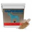 Calphormin