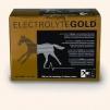 Electrolyte Gold - Electrolyte Gold 30x50 g