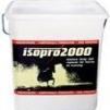 Isopro 2000 - Isopro 2000 10 kg