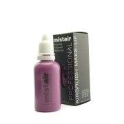 Silicone HD Make-up / Blushers 30 ml