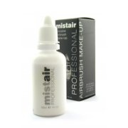 Silicone HD Make-up / Highlight&Shimmer 30 ml