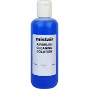 Airbrush Cleaning Solution 250 ml