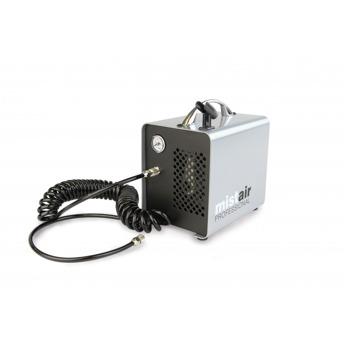 Solo Pro Kompressor - Solo Pro Kompressor