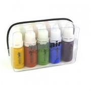 Silicone HD Make-up Anpassa & Korrigera Starter Pack